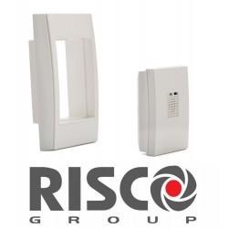 RG71FM0G300B ViTRON™