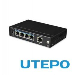 UTP1-GSW0401-TP60