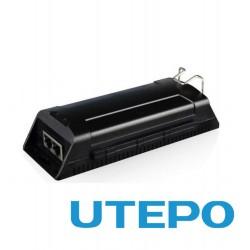 UTP7-201GE-PSE30