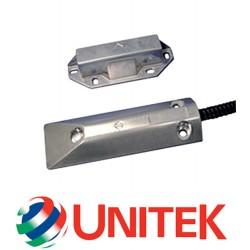UTKCB01