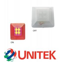 UTKRO504LR