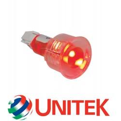 UTKRO123MRV