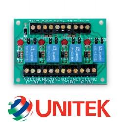 UTKRL04V12