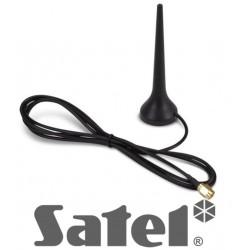 ANT-900/1800 ANTENNA GSM