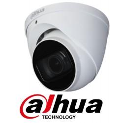 HAC-HDW2601T-Z-A