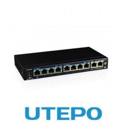 UTP3-SW08-TP120-A1