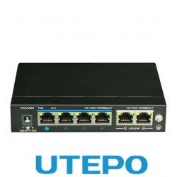 UTP3-GSW04-TP60