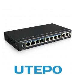 UTP3-GSW0802-TP120