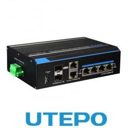 UTP7204GE-HPOE