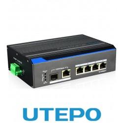 UTP7204E-A1