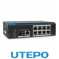 UTP7208E-A1