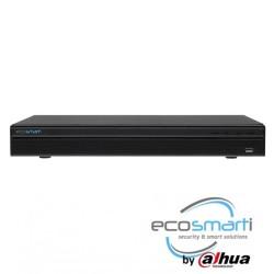 ECO-5232