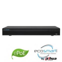 ECO-5232-EPOE