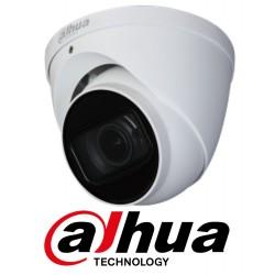 HAC-HDW1500T-Z-A