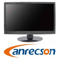 ANRLC-ME2401