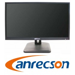 ANRLC-MS2801-4K