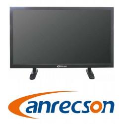 ANRLC-MS4301-4K