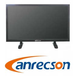 ANRLC-MS6501-4K