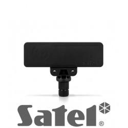 ANT-GSM-E